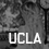 Ucla University - Afiliación Élite Aceptada RCsuppV5_o