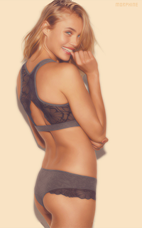 Brooke Perry - Page 6 JgVHdzu6_o