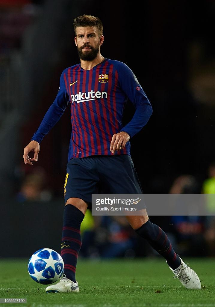 صور مباراة : برشلونة - PSV إندهوفن 4-0 ( 18-09-2018 )  WoiIEPZW_o