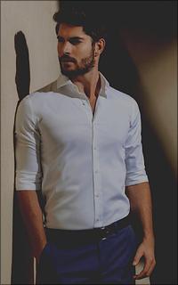 Helwan Sanbreher CpdYjOw0_o