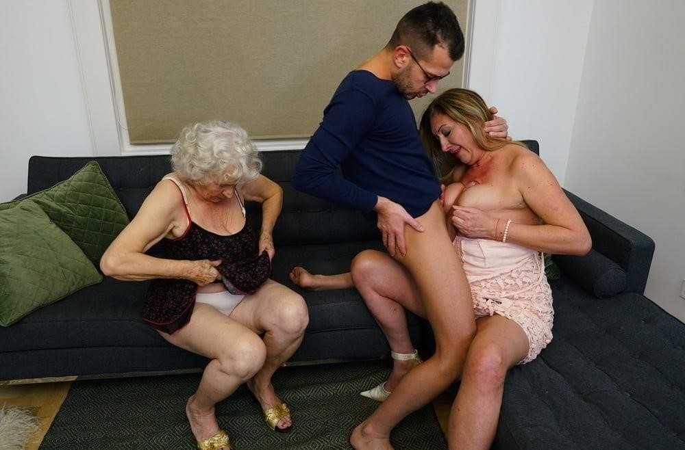Russian mom and son hot sex-2077