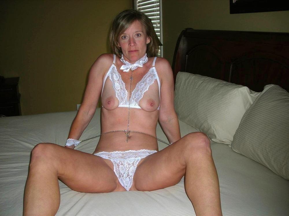 Free adult soft porn-6325