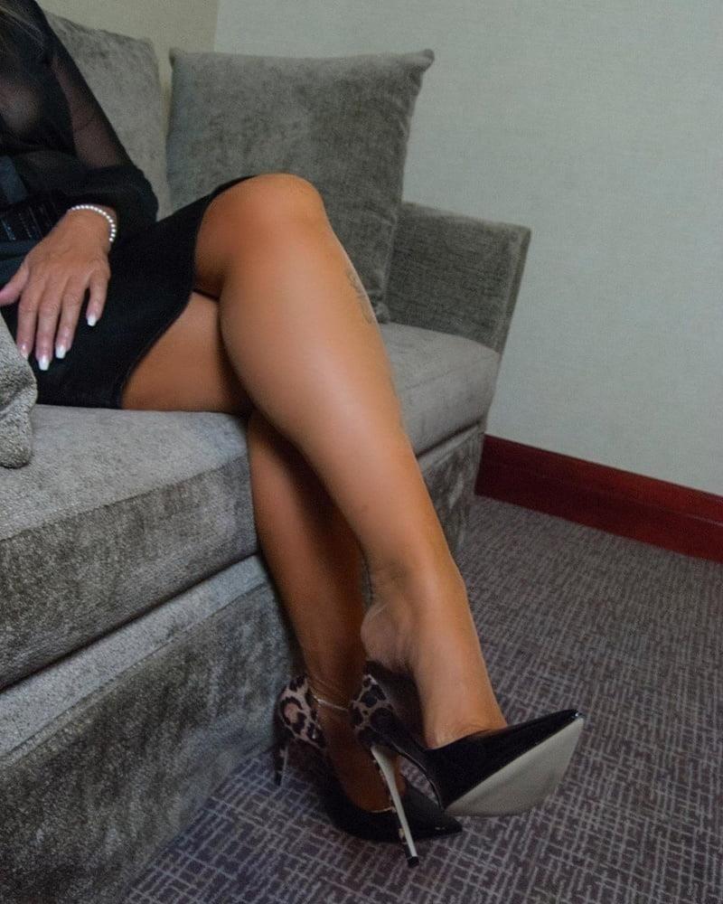 Rht stocking feet-4371