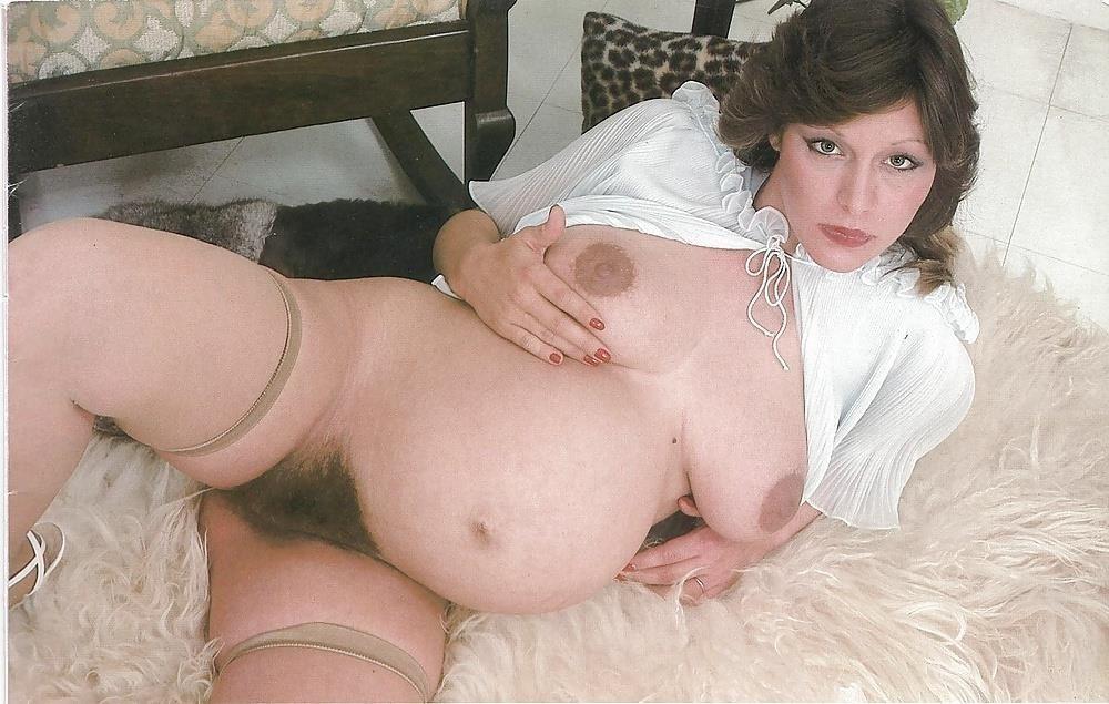 Japanese porn pregnant-1294