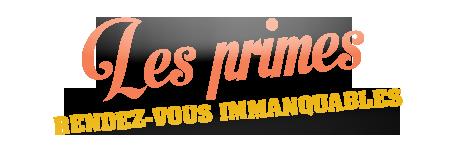 PRIME D'OUVERTURE, S.13 - [04/04 - 20H00] GWDNfKgC_o