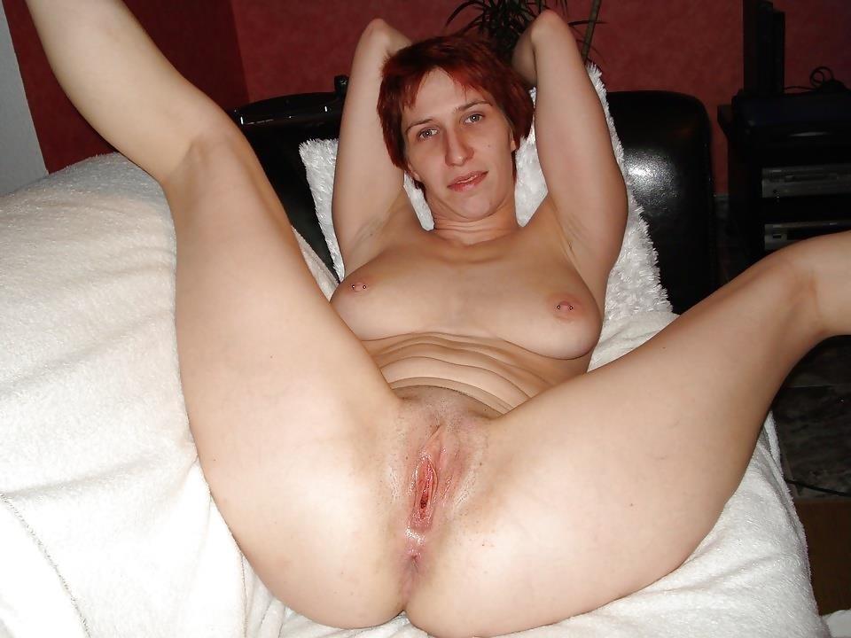 Tumblr average naked women-3954