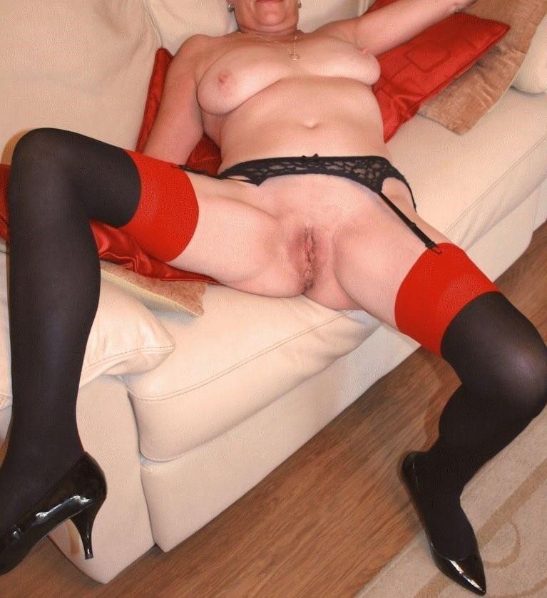 Amateur matures nude pics-3471