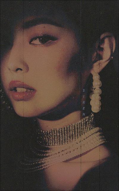 Ahn Sua