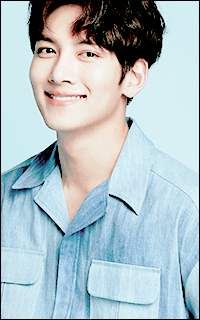Minho Yoon