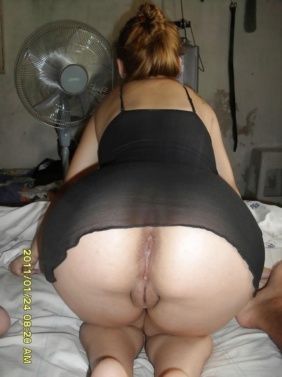Pregnant milf porn-8614