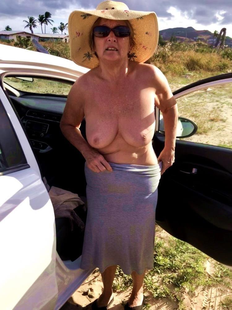 Milf nude beach tumblr-7181