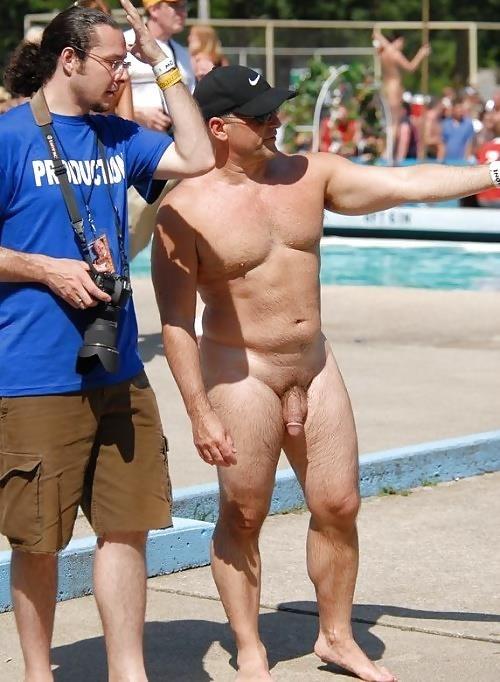 Naked male scene-1450