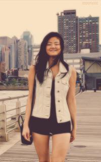 Amanda Yu 0cW2xS61_o