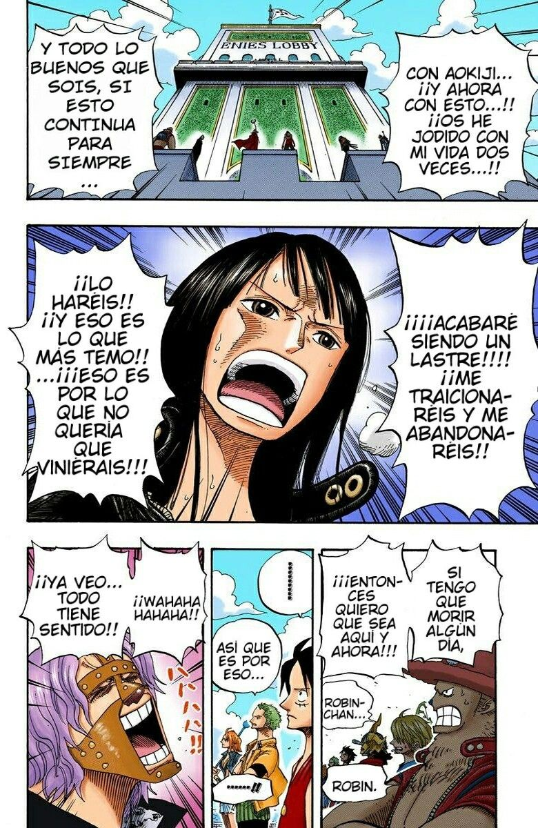 One Piece Manga 391-398 [Full Color] PL15kgAl_o