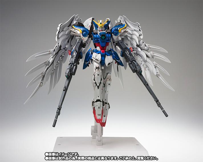 Gundam Fix Figuration Metal Composite (Bandai) IZsQCupP_o
