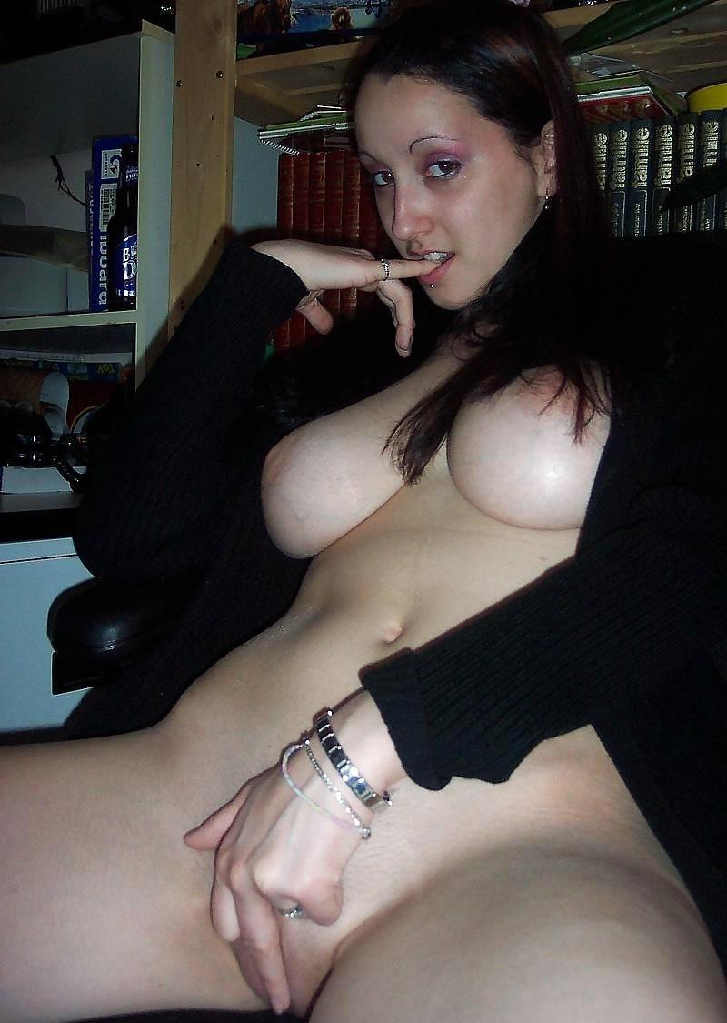 Naked lesbians pics-6373
