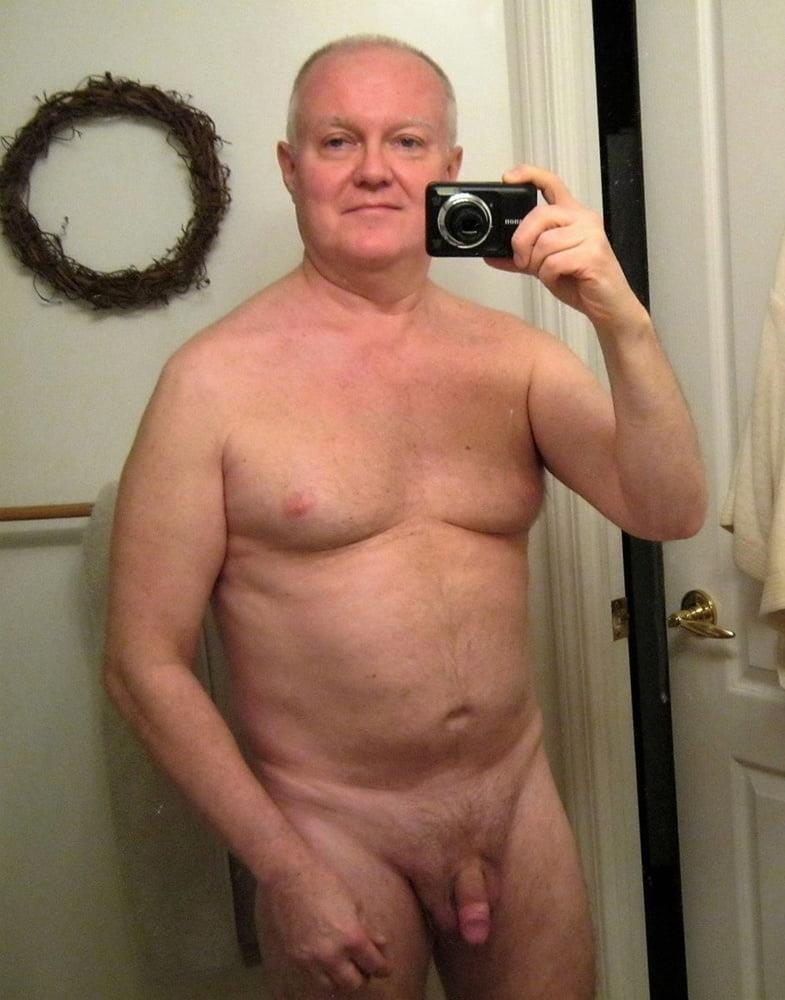 Tumblr beautiful naked men-8338