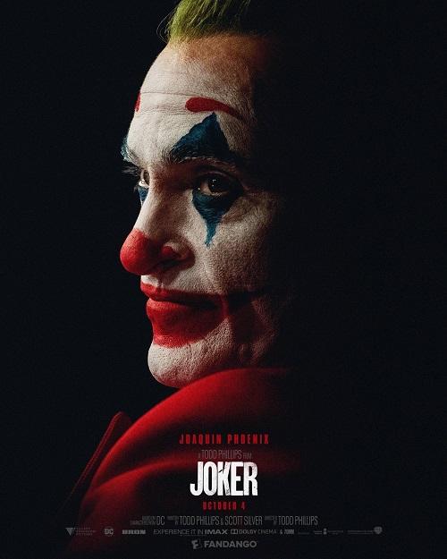 Joker (2019) MULTi.1080p.BluRay.x264.AC3-DENDA / LEKTOR i NAPISY PL