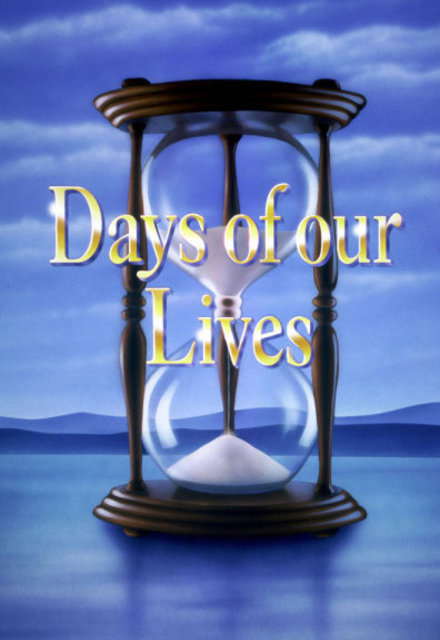 days of our lives s55e38 web x264-w4f