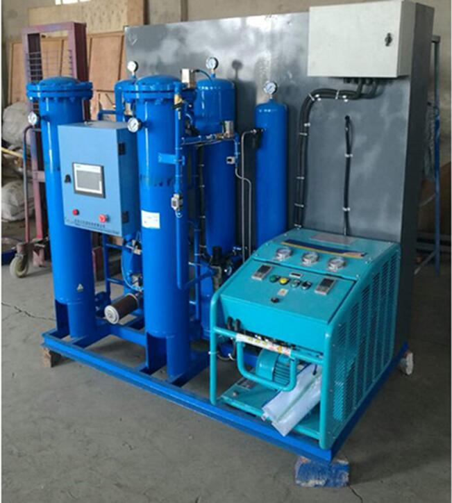 Taizhou Toplong Electrical & Mechanical Co., Ltd Introduces Exclusive Air Compressors And Generators For Residential And Industrial Applications