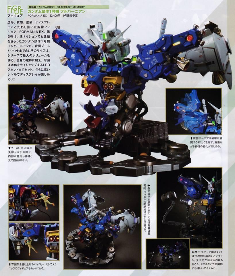 Nu Gundam Bust Display (Formania EX / Bandai) - Page 3 SgtCOxP8_o