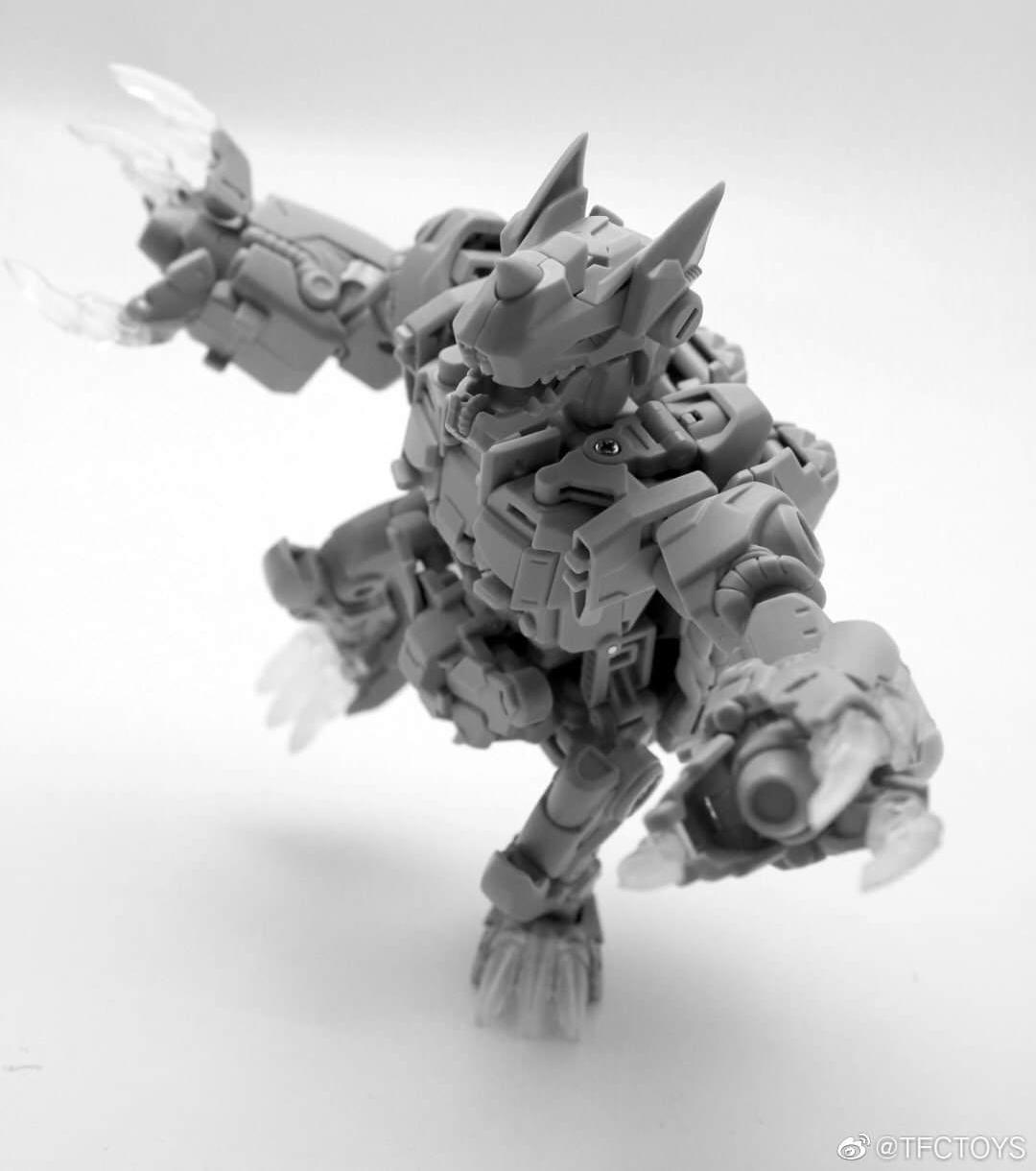 [TFC Toys] Produit Tiers - Jouet Satan (S-01 à S-05) - aka Abominus Ad3syDUd_o