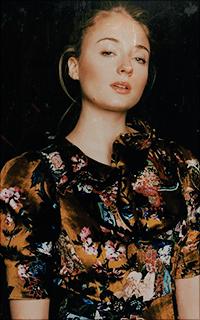 Olga Sorabella