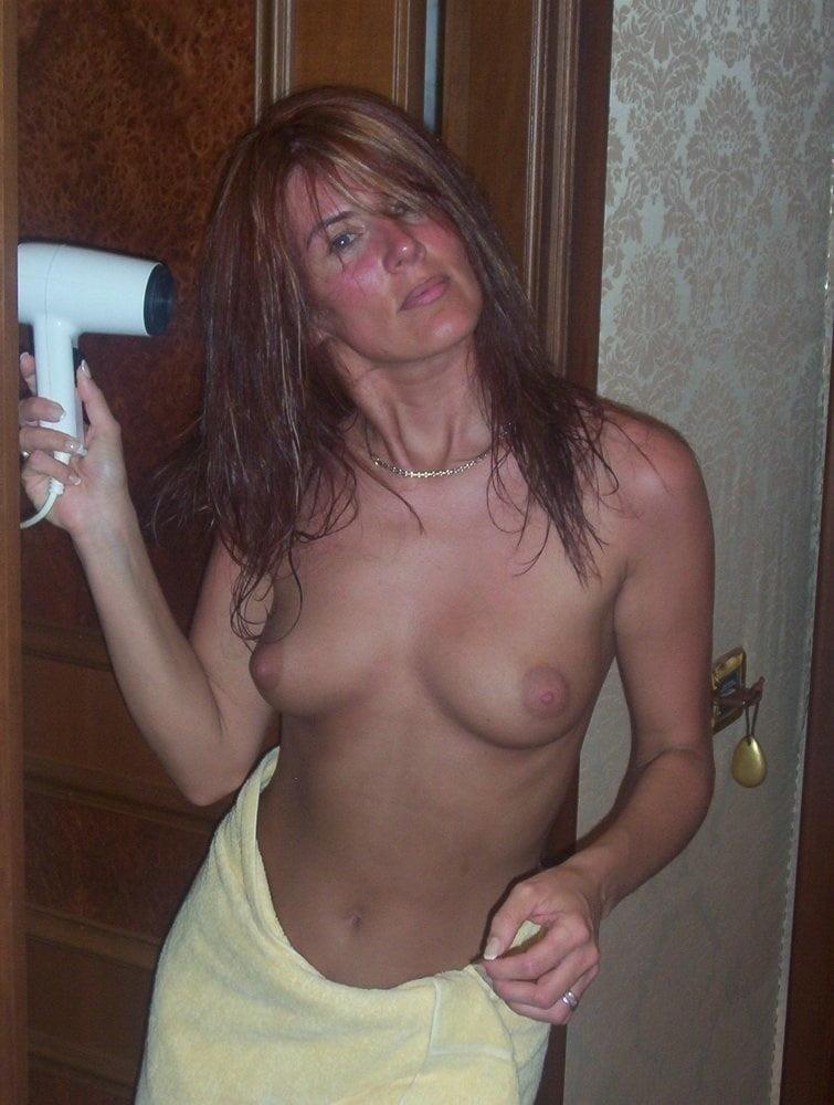 Hot sexy milf pics-6974