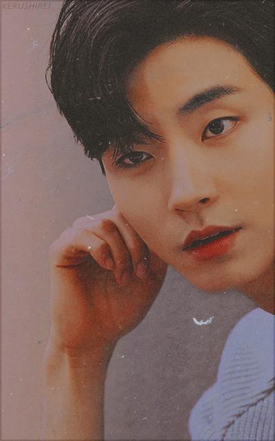Ki Jung Seok