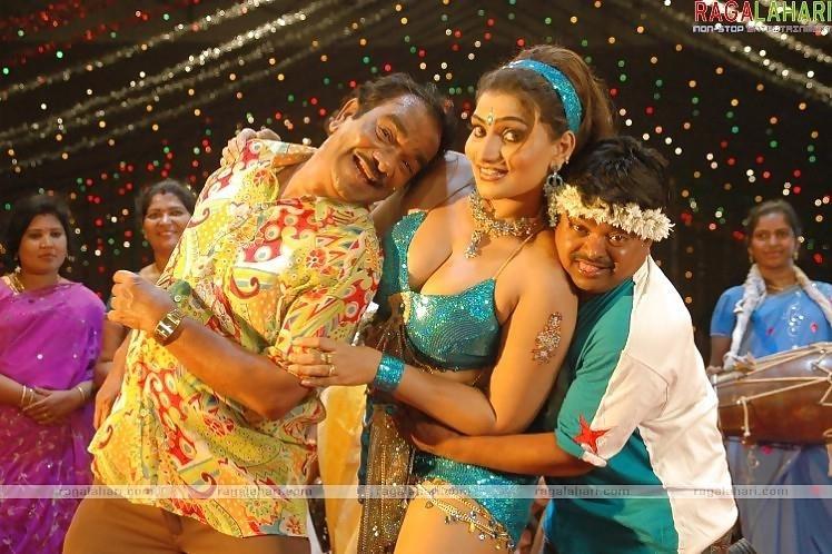 Namita sexy photos-2940