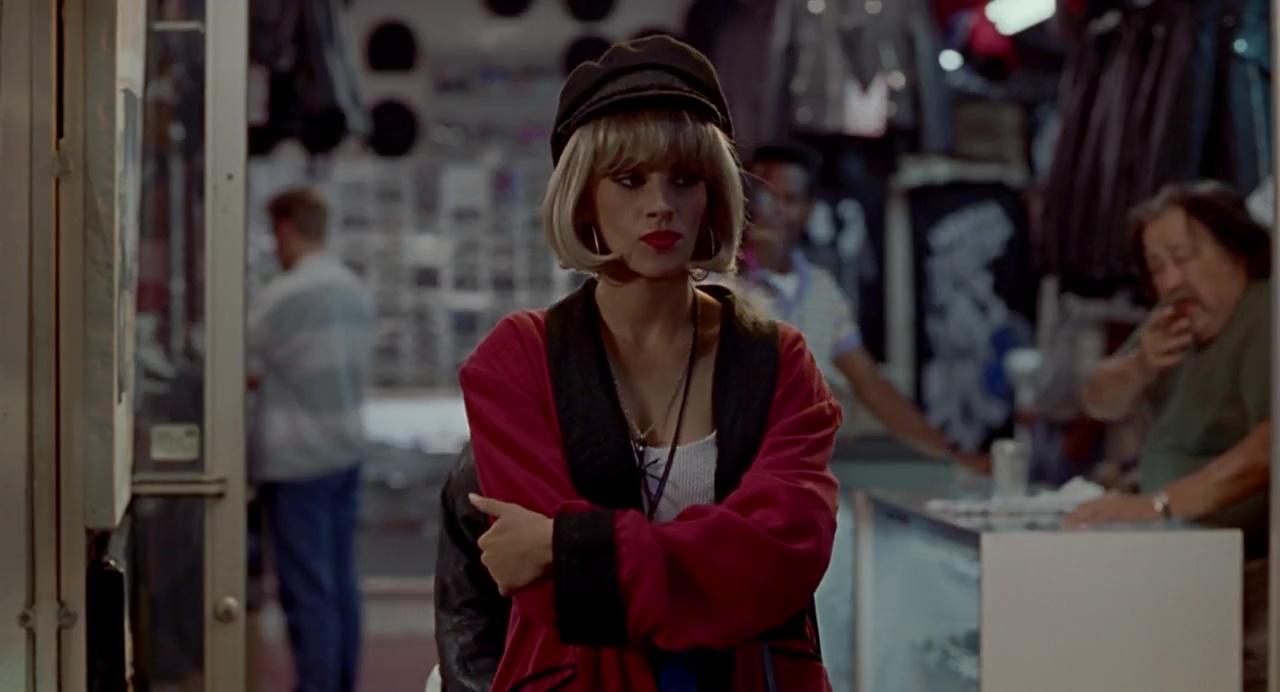 Mujer Bonita 720p Lat-Cast-Ing 5.1 (1990)