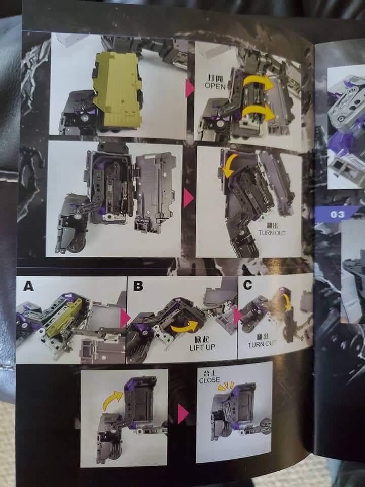 [Fanstoys] Produit Tiers - Jouet FT-31 Marauder (FT-31A à FT-31E) - aka Menasor/Menaseur - Page 2 V0PDPk1t_o