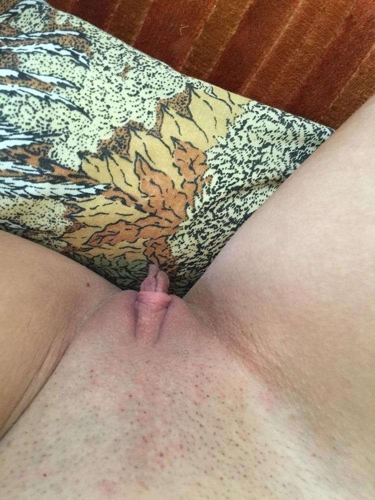 Large clit porn pics-8521