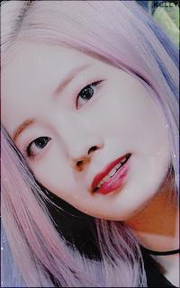 Kim Da Hyun (TWICE) K9KApR4o_o