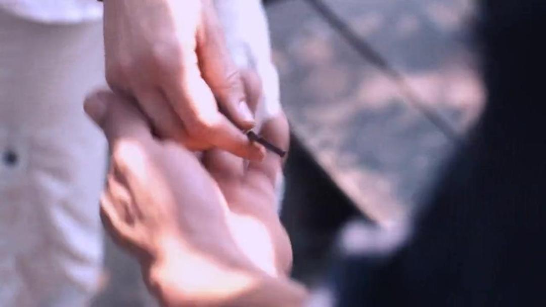 Rambo (2008) 720p BluRay x264 {Dual Audio}{Hindi, English, Tamil, Telugu} GP