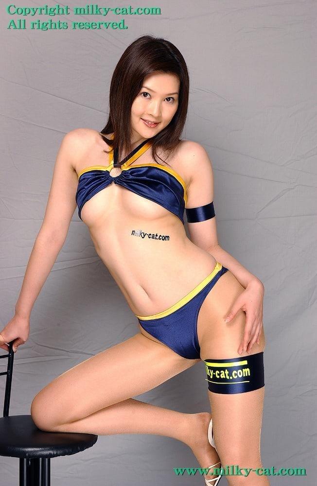 Akira watase bukkake-4305