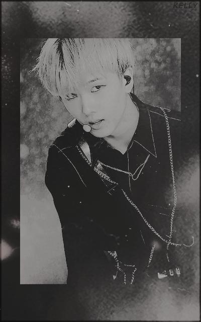 Park Jisung (NCT) YpnJJ7we_o