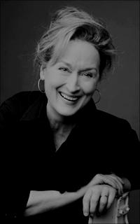 Selma Rosenbach