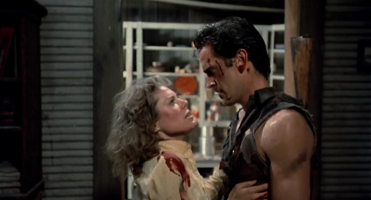 El Despertar Del Diablo 2 [1987][BD-Rip][720p][Lat-Cas-Ing][VS]