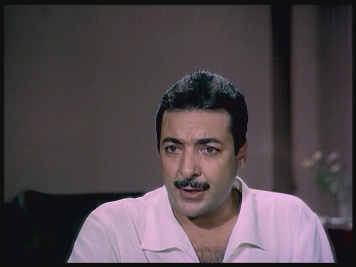 [فيلم][تورنت][تحميل][عروس النيل][1963][DVDRip] 8 arabp2p.com