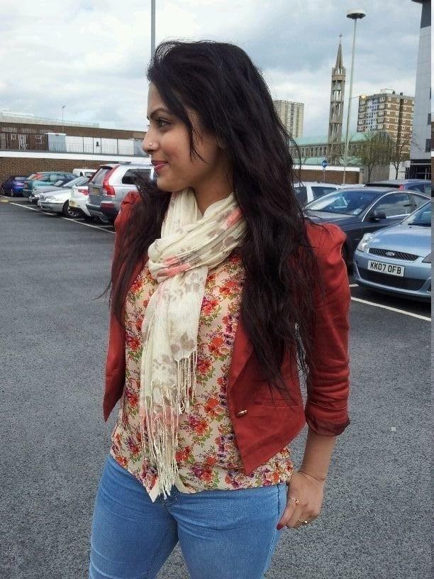 Punjabi beautiful sexy-7238