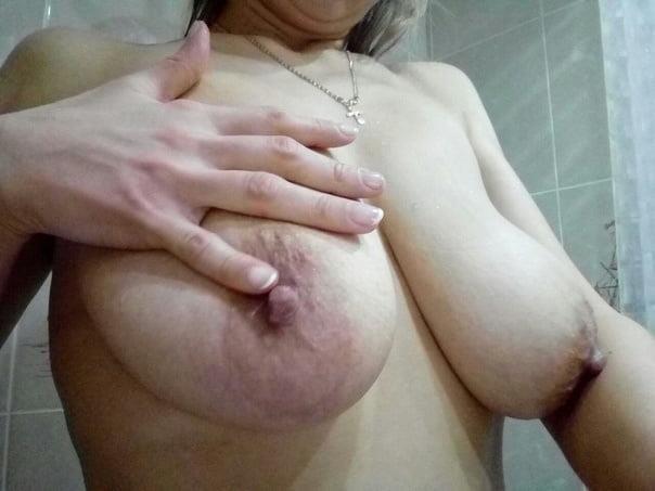 Old woman cunnilingus-5898