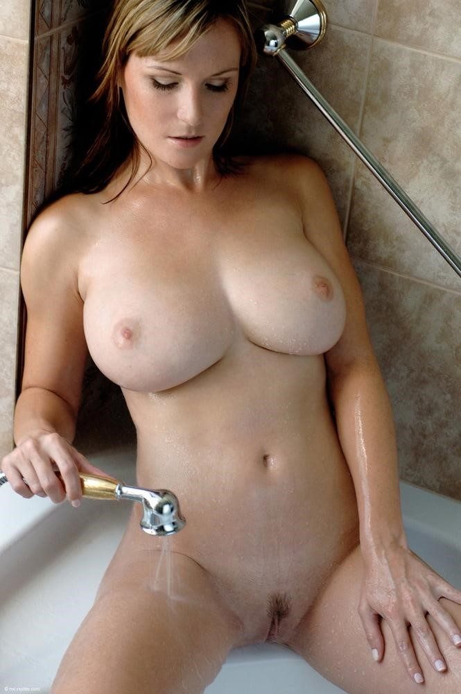 Big firm tits pictures-8757