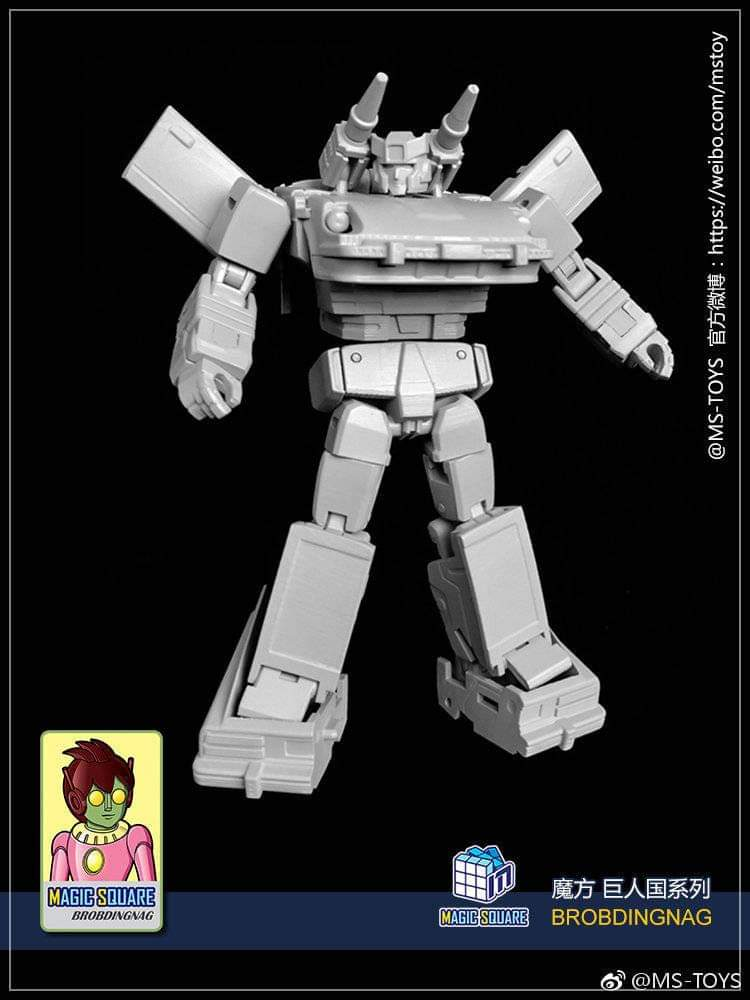[Magic Square Toys―MS-Toys] Produit Tiers - TF G1 au format Legends - Page 6 67gYa7YT_o