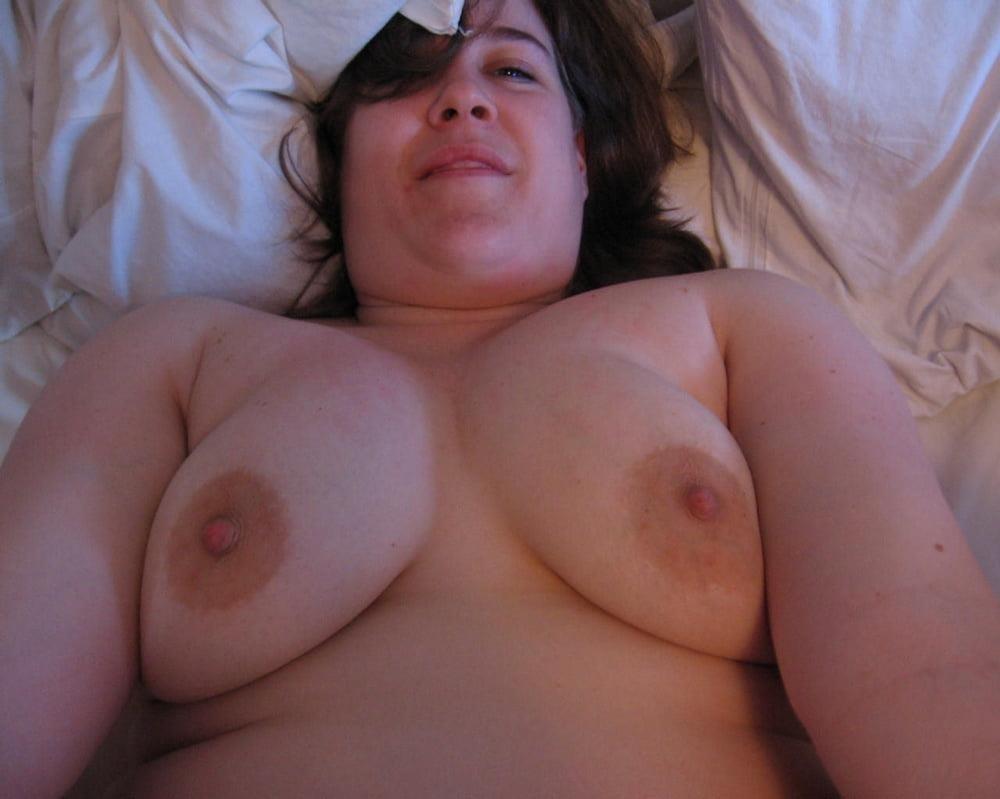 Chubby pregnant sex-8669