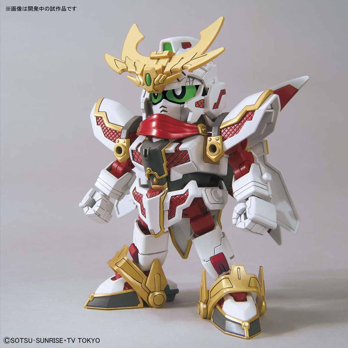 SD Gundam - Page 4 3F2JGuyI_o
