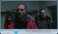 Голова (1 сезон: 1-6 серии из 6) / The Head / 2020 / ПД (Кубик в Кубе) / WEB-DLRip + WEB-DL (720p) + (1080p)