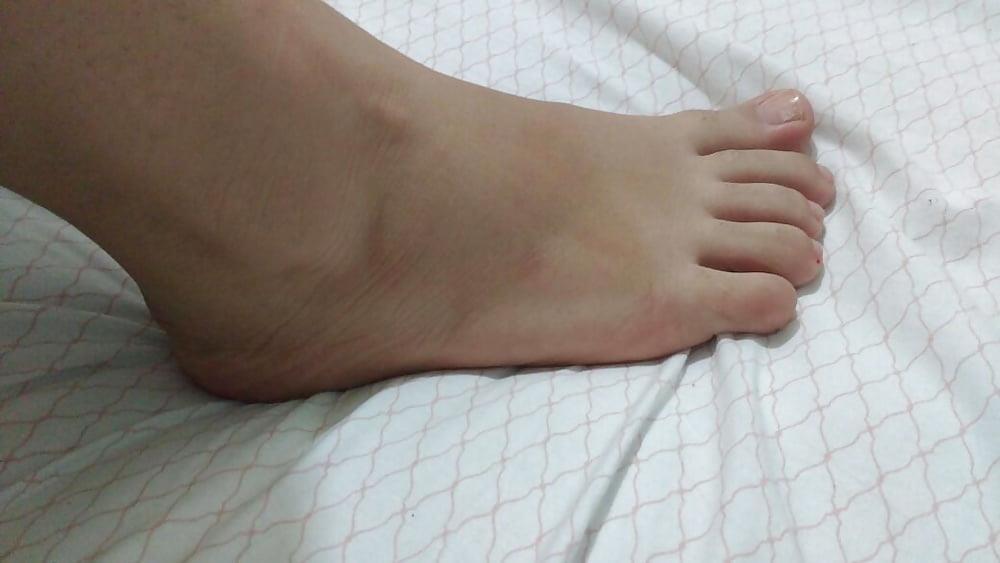 Brazil feet worship-6227