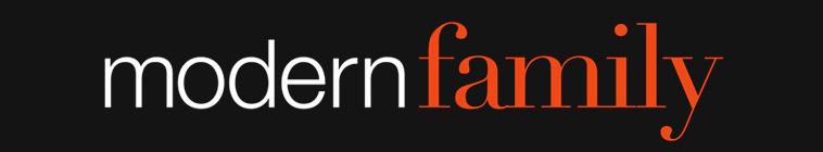 Modern Family S11E06 1080p WEB H264-METCON
