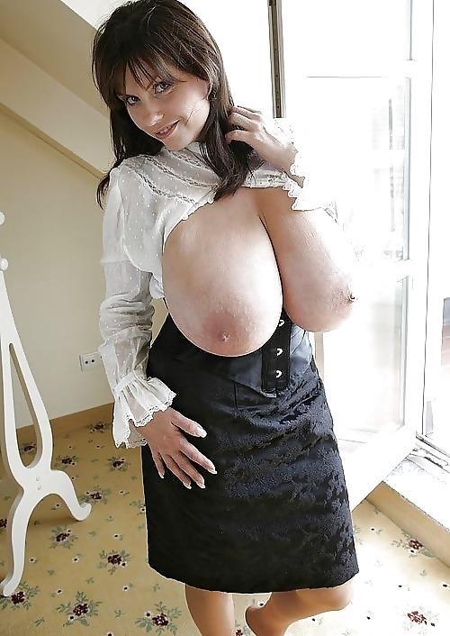 Beautiful naked tits pics-2202